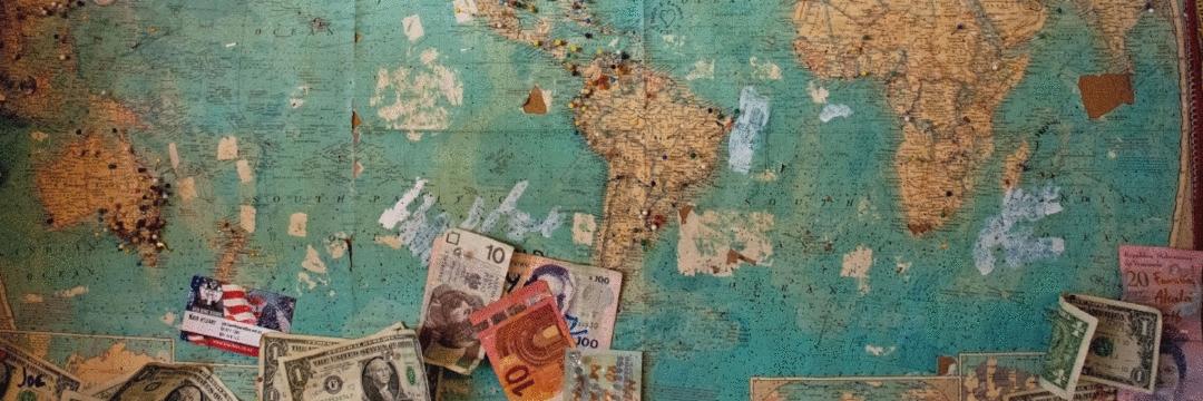 Financiando a Inovação – Parte 1